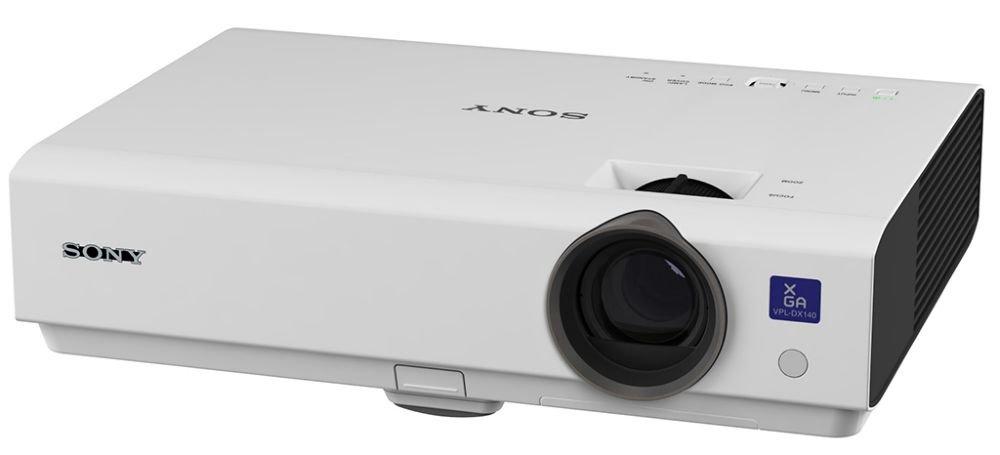 Sony VPL-EW225 Projector
