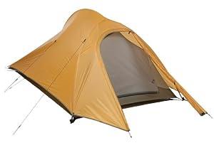 Big Agnes Slater UL Tent - 2 Person