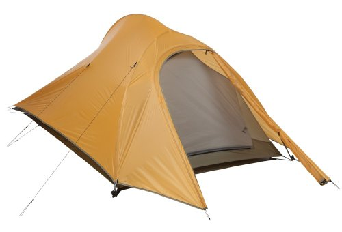 Big Agnes Slater UL Tent – 2 Person, Outdoor Stuffs