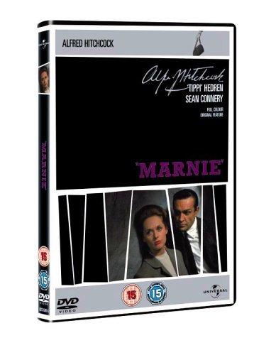 marnie-dvd