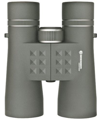 Bresser Montana 10.5X45 Ed Glass Binocular