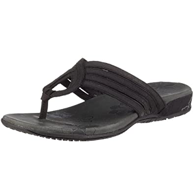 Black Shoes For Women Amazon
