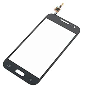NRN Brand New Genuine Import Touch Replacement Part for Samsung Galaxy Grand Neo GT-I9060