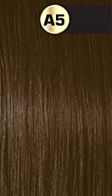Medium Ash Brown A5