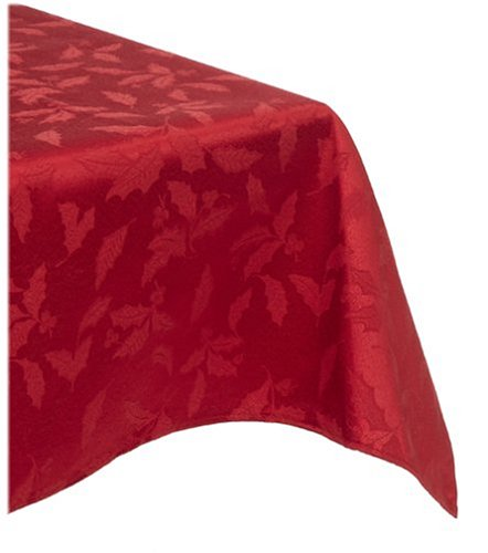 120 inch tablecloths 120 inch 100 cotton napkin for 120 table cloths