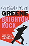 Brighton Rock Graham Greene
