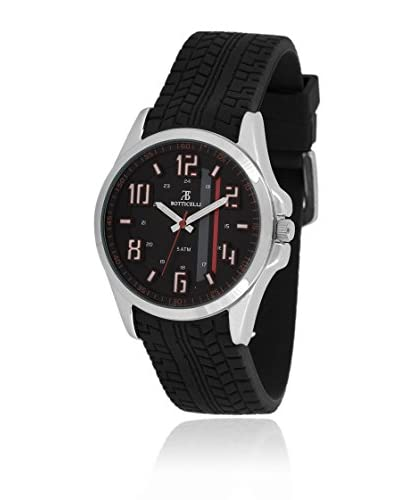 Botticelli Reloj G1162R