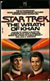 img - for Star Trek II: The Wrath of Khan book / textbook / text book