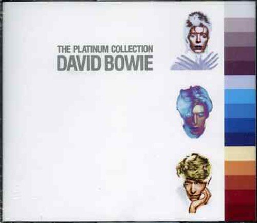 Platinum Collection (3 CD)
