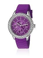 ESPRIT Reloj de cuarzo Woman ES106222005 38 mm