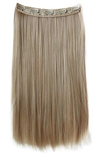 prettyshop-60-cm-clip-en-extensions-weave-hair-extensions-de-cheveux-epaississants-chaleur-postiche-