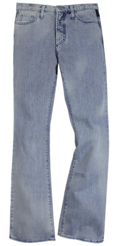 Versace Jeans Couture Herrenjeans Blue wash , size:W28