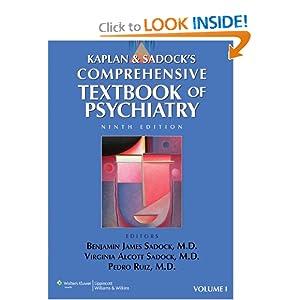 Kaplan and Sadock's Comprehensive Textbook of Psychiatry (2 Volume Set) 41MAizWZpPL._BO2,204,203,200_PIsitb-sticker-arrow-click,TopRight,35,-76_AA300_SH20_OU01_