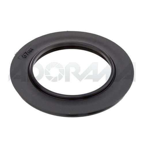 Lee-AR-067-67mm-Adapter-Ring