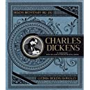 Charles Dickens: The Dickens Bicentenary 1812-2012