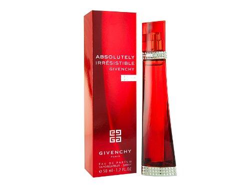 givenchy-absolutely-irresistible-eau-de-parfum-spray-50ml