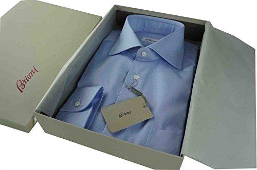 brioni-mens-formal-shirt-handmade-brand-new-with-box-chest-40-collar-15-3-4