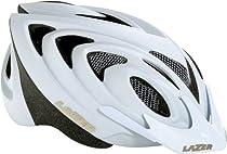 Lazer 2X3M Matte White, XXS / MD Helmet, (50-57cm)