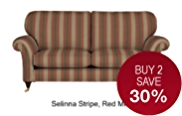 Salisbury Large Sofa