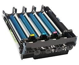 Lexmark 70C0P00 700P Photoconductor Unit