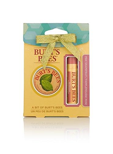 burts-bees-a-bit-of-burts-pink-grapefruit