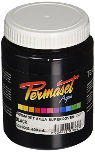 permaset-aqua-supercover-encre-a-serigraphie-300-ml-noir