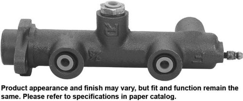 Cardone Industries 11-1787 Brake Master Cylinder