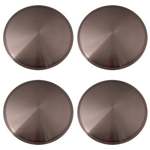 set-of-4-stainless-steel-14-inch-full-moon-racing-discs-with-metal-clip-retention-system-part-number