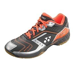 YONEX SHB-87LTD Men\'s Badminton Shoes (6.5)