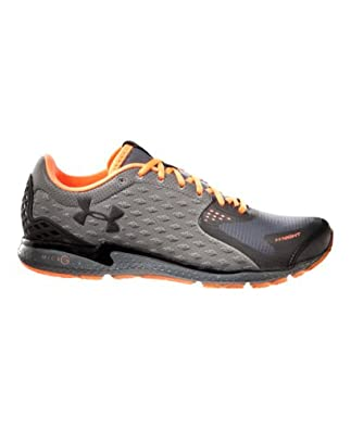 Buy Under Armour Mens UA Reflective Running Shoes by Under Armour