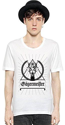 jagermeister-black-logo-short-sleeve-mens-t-shirt-medium