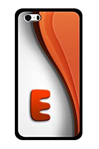 SLR BACK CASE FOR APPLE IPHONE 5s