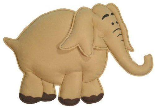 Loveable Creations 7792 Elephant
