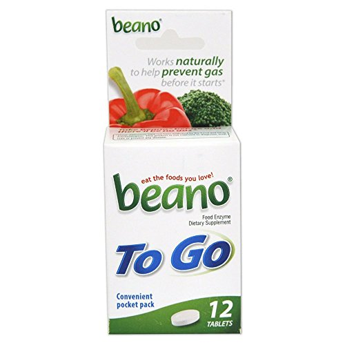 beano-to-go-12ct-packages-pack-of-8