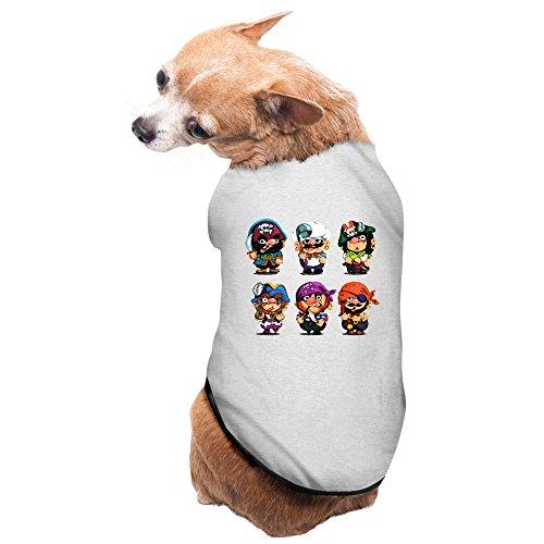 hfyen-cute-cartoon-pirates-quotidien-pet-t-shirt-pour-chien-vetements-manteau-pet-apparel-costumes-n