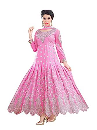 Fashionable embroidery party wear dress wedding wear and for Amazon cheap wedding dresses