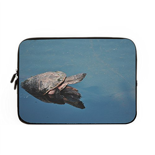 chadme-laptop-sleeve-bag-turtle-wasser-holz-notebook-sleeve-cases-mit-reissverschluss-fur-macbook-ai