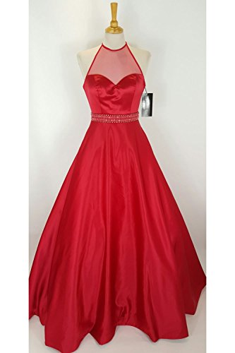 sherri-hill-rouge-50222-sweetheart-bavoir-cou-robe-illusion-rouge-36
