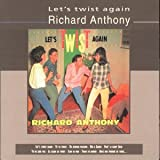 Let'S Twist Againpar Richard Anthony