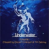 Underwater Episode 1