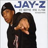 '03 BONNIE & CLYDE - Jay-Z