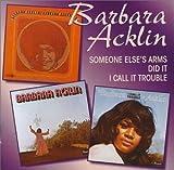 Love Makes A Woman - Barbara Acklin