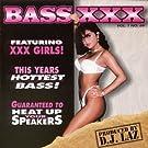 Bass XXX