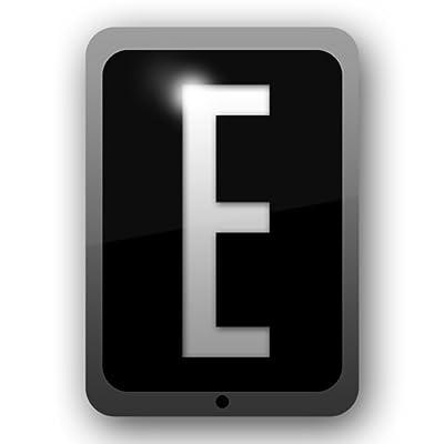 Good e-Reader HD