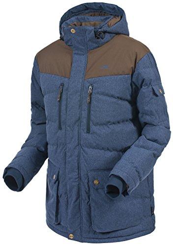 trespass-mens-bank-padded-jacket-denim-2x-large