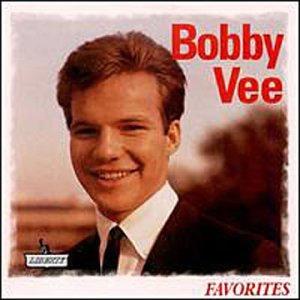 Bobby Vee - Favorites - Zortam Music