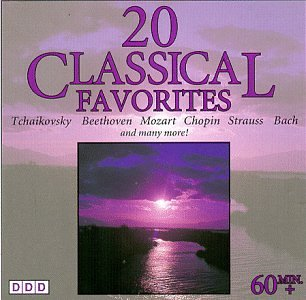 Beethoven - classical piano favorites - Zortam Music