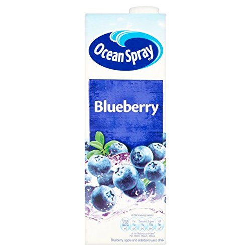 ocean-spray-blueberry-1l