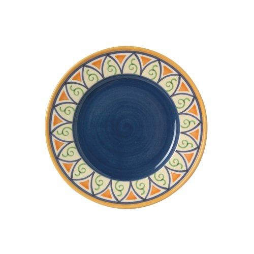 Buy Pfaltzgraff Villa della Luna Open Stock Appetizer Plate