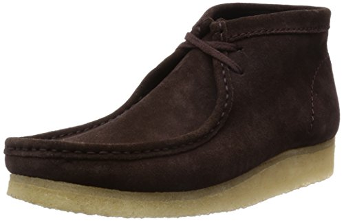 clarks-wallabee-boot-mens-ankle-boots-brown-brown-suede-85-uk-425-eu